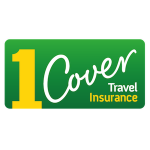 1 Cover Travel Insurance Logo