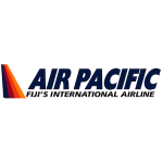 Air Pacific Logo
