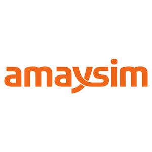 JB Clients Amaysim Logo