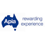 APIA Insurance Logo