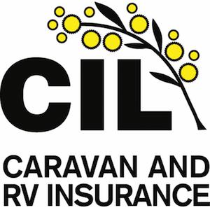 JB CIL Insurance Logo