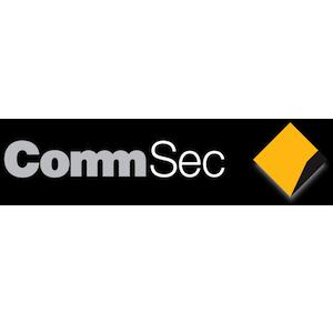 JB Clients CommSec Logo