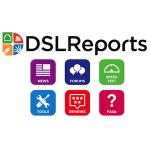 DSLReports Logo