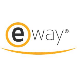 JB Clients eWay Logo