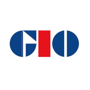 JB Clients GIO Insurance Logo
