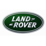 Land Rover Australia Logo