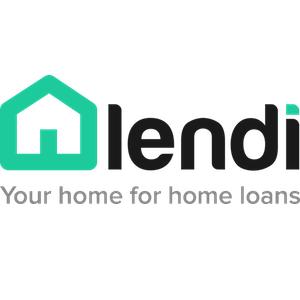 JB Clients Lendi Logo