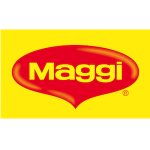Nestle Maggi Logo