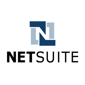JB Clients Netsuite Logo