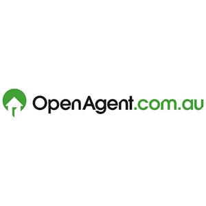 JB Clients Open Agent Logo