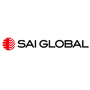 JB Clients SAI Global Logo