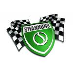 Shannons Insurance Logo