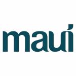 Maui Campervans Logo