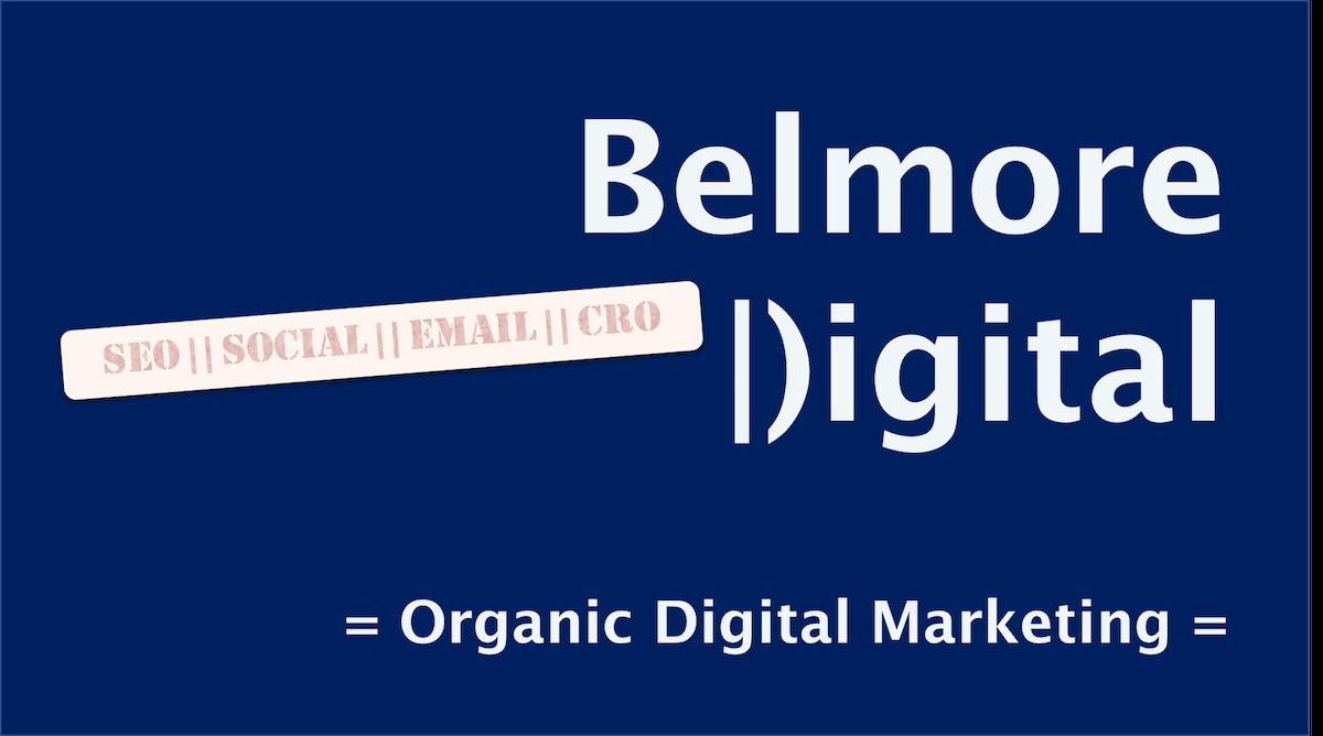 Belmore Digital OG Image