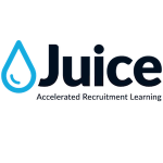 Recruitment Juice Logo